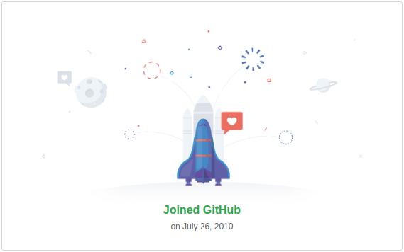 joining-github